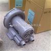 台灣富士鼓風機-VFC808AF-S-低噪音風機報價