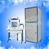 16MPa汽车软管静液压试验机、汽车排气管压力机厂家