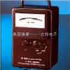 311系列Teledyne 便携式氧分析仪