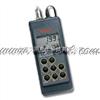 进口电导率测试仪