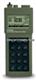精密电导率测量仪