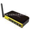串口设备联网服务器
