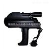 江苏省Raytek 3I2MSCU带望远镜瞄准测温仪