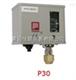 P30单压力控制器-青岛销售